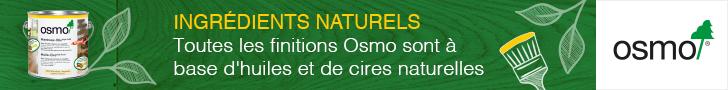 OSMO FR