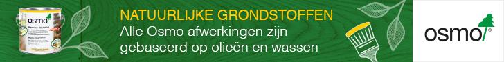 OSMO NL
