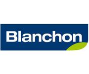 BLANCHON NL 2
