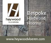 Heywood vloeren