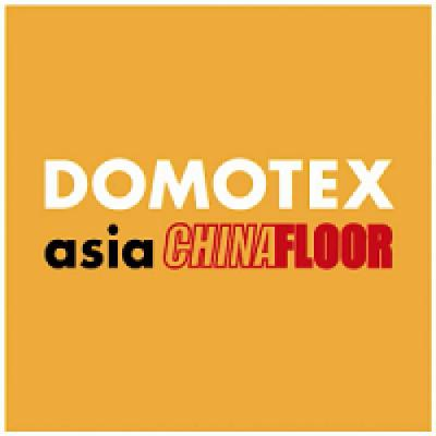 DOMOTEX asia/CHINAFLOOR 2020: Flooring industry's springboard amidst a global pandemic