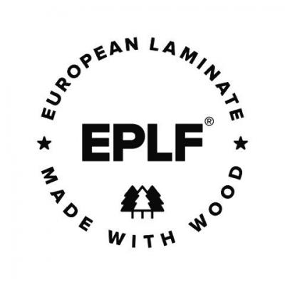 EPLF participates in project to create a more circular flooring sector EU Horizon 2020 funds secured for CISUFLO