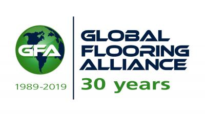 GFA kicks off its 30th anniversary in Iceland