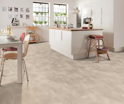 DISANO by HARO: Now in tile styles