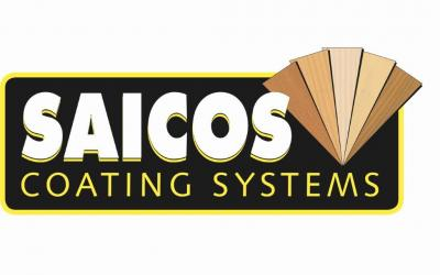SAICOS COLOUR GmbH is realigning itself and strengthening its online marketing activities. The main focus is based on the new website, social media and banner advertising.